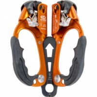 Climbng Technology QUICK ARBOR DOUBLE