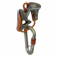Climbng Technology ALPINE-UP KIT