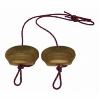 Metolius PORTABLE POWER GRIPS