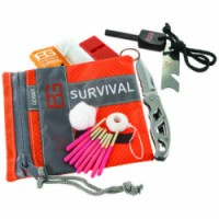 Gerber Bear Grylls Basic Kit