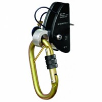 Kratos Guided-type fall arrester FA2010300B