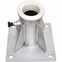 Kratos MultiSafeWay Floor mounting bracket FA6002201