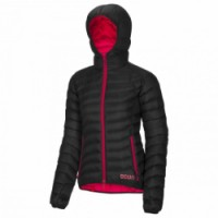 Tsunami Down Jacket Women