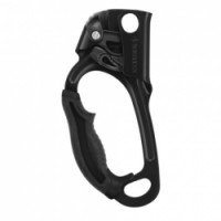 Petzl Ascension black