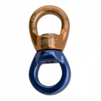 Rock Empirel Swivel