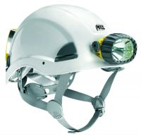 Petzl Vertex Best Duo LED 14
