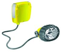 Petzl Fixo Duo LED 14