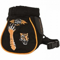 Beal Cocoon Clic-Clac Tiger